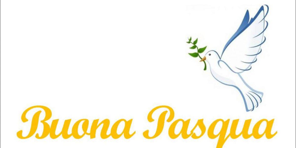 2018-buona-pasqua-e1522306819767-1024x539