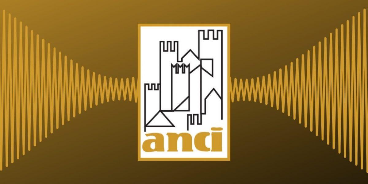 ANCI-Nazionale