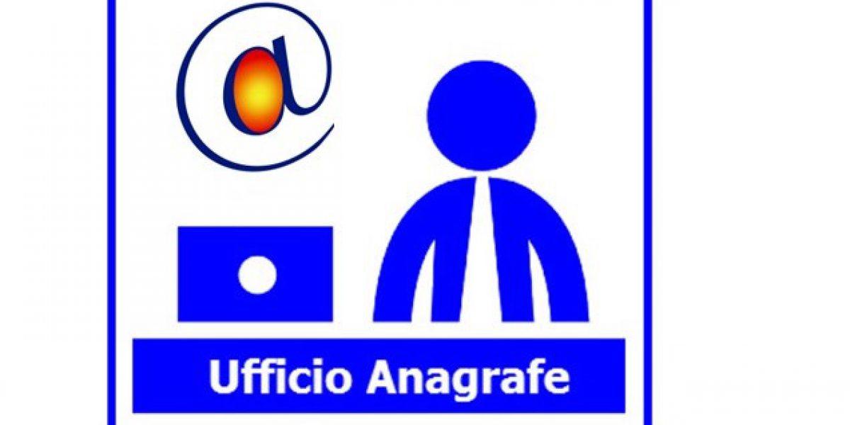 Anagrafe4
