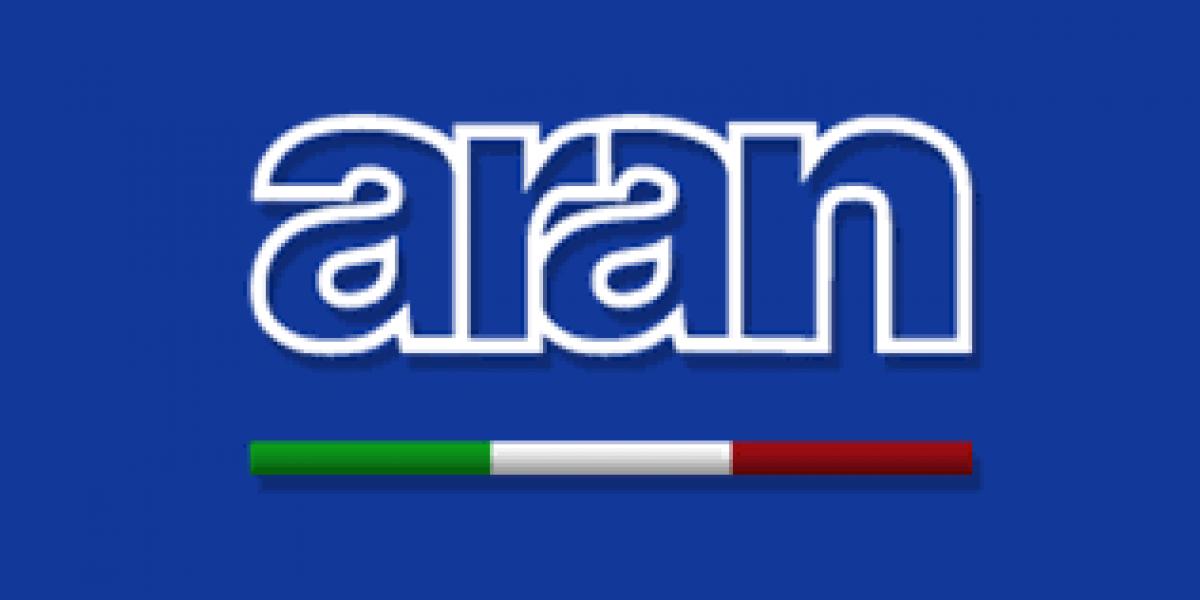 Aran5