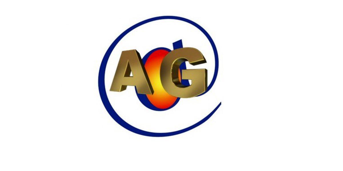 Assemblea Generale1