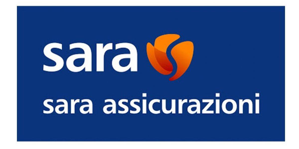 Assicurazione Sara1