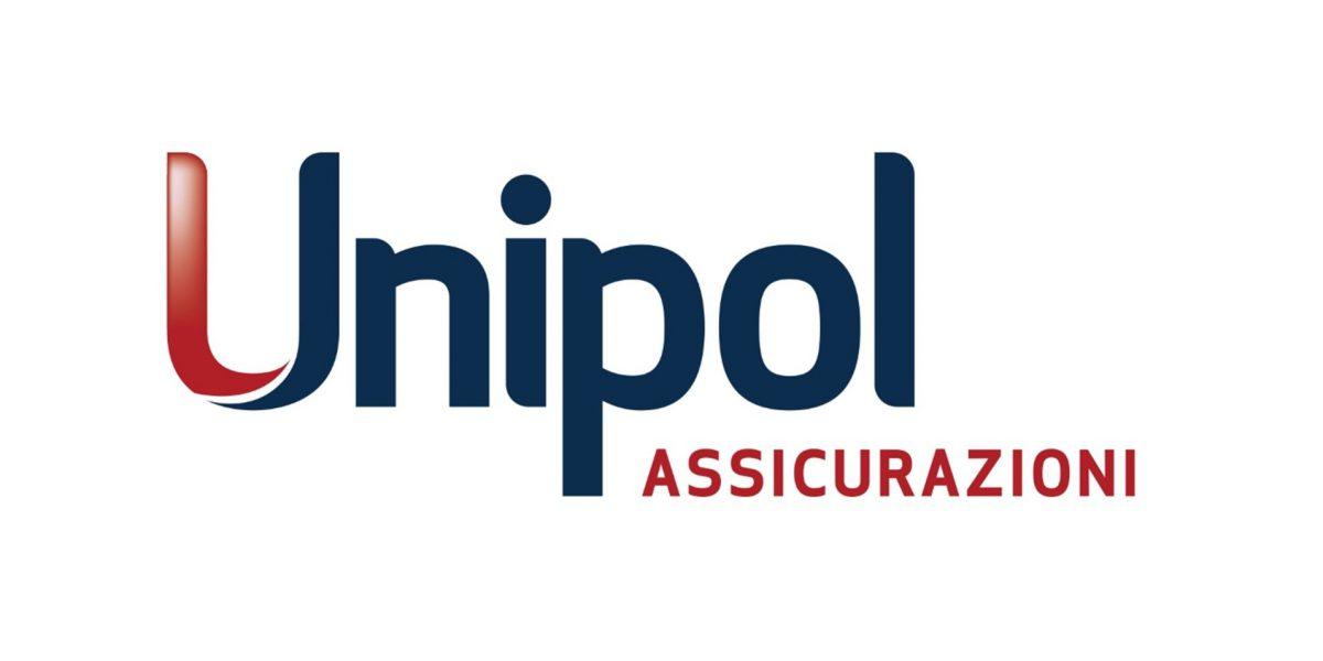 Assicurazioni Unipol
