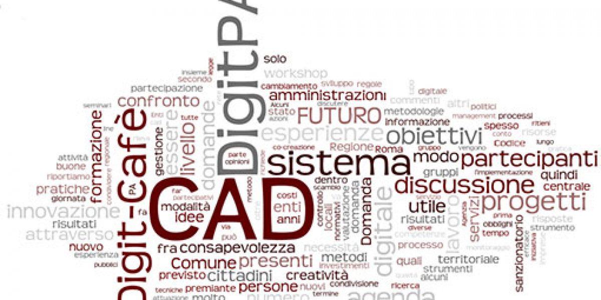 CAD (1)