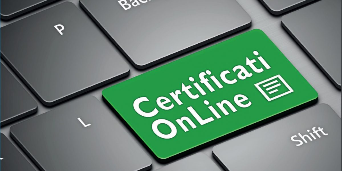 Certificati-Online
