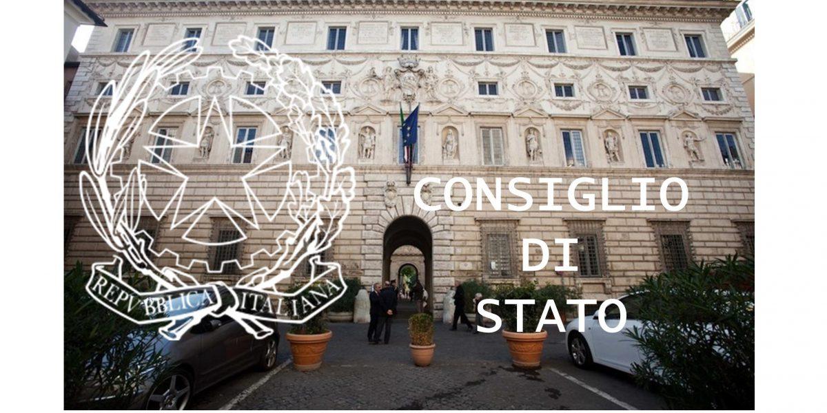 Consiglio_stato