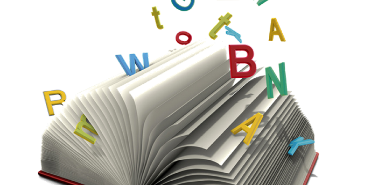 Editoria11