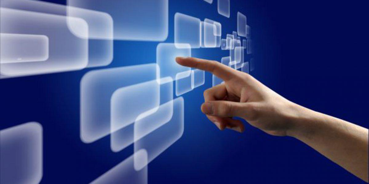 InformatizzazionePA2