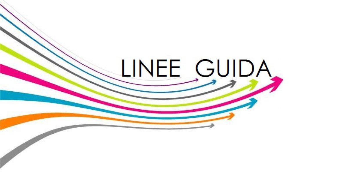 Line Guida