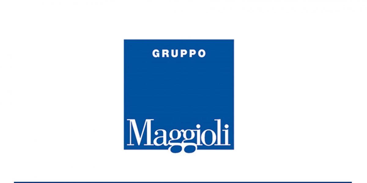 Maggioli Gruppo1