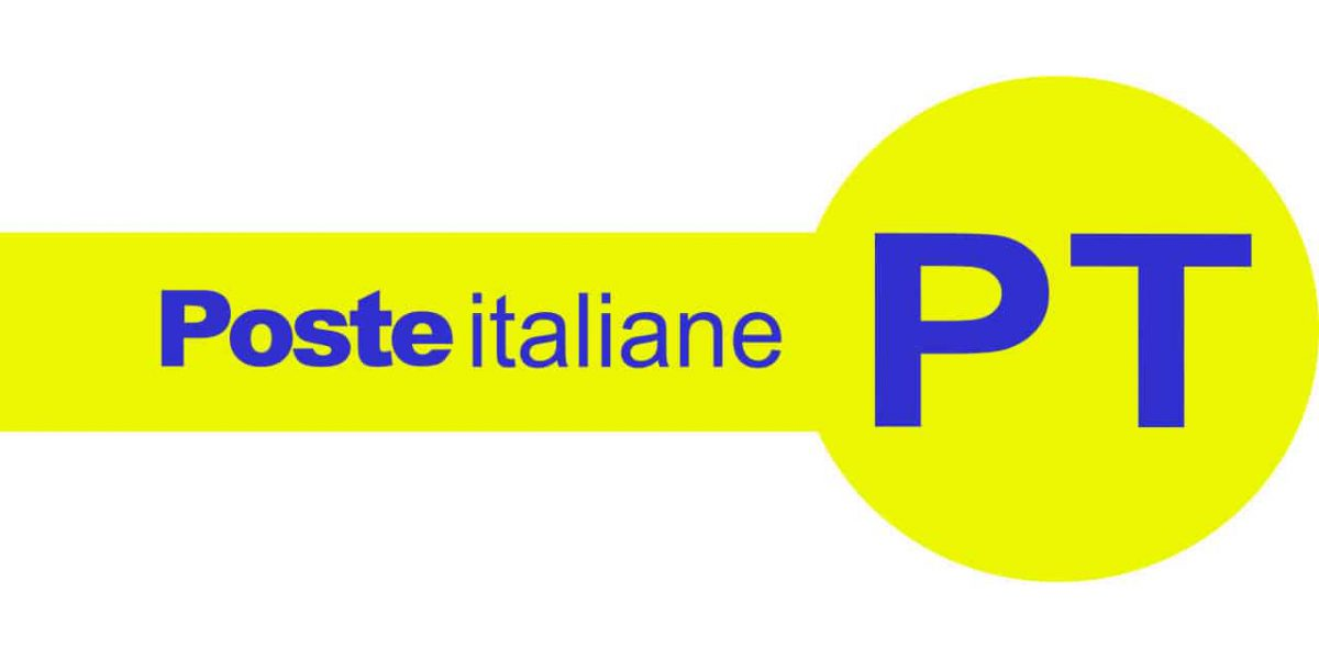 Poste-italianea