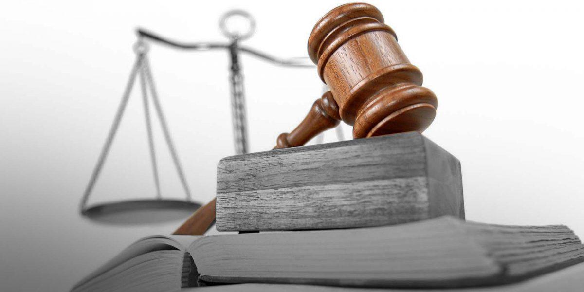 Processo-civile