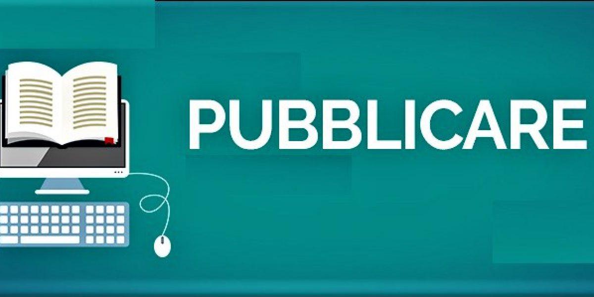 Pubblicare