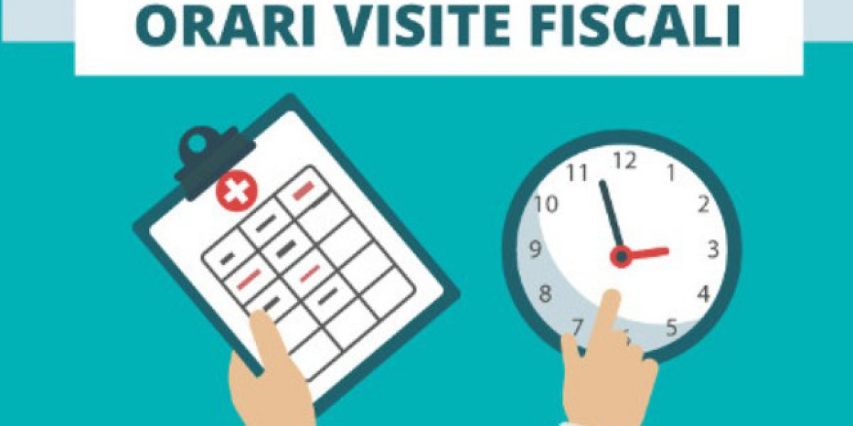 Visita fiscale1