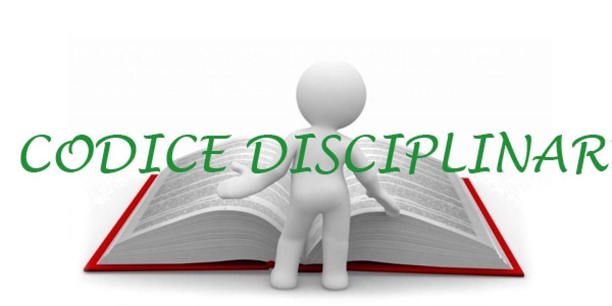 codice-disciplinare