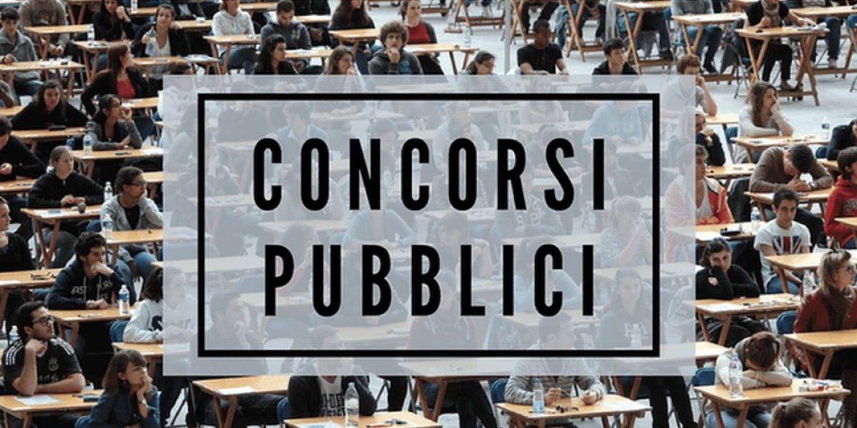 concorsi-pubblici