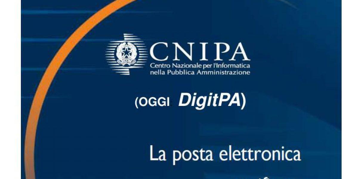 digitpa