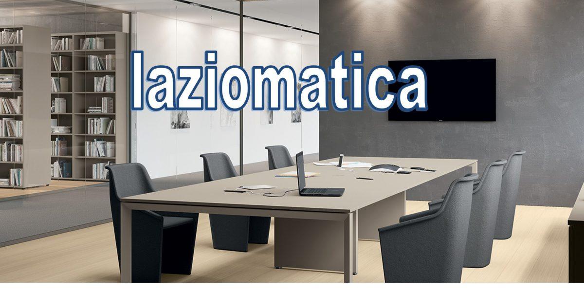 laziomatica21