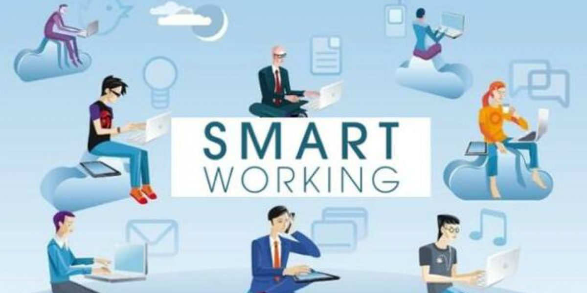 smartworking-120460.660x368