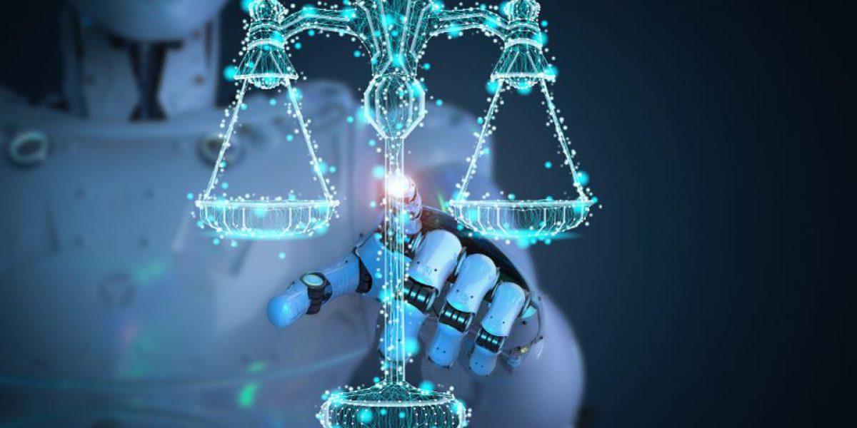 tribunali on-line